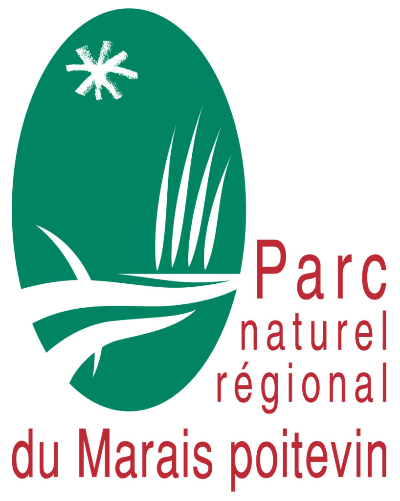 Parc naturel régional du Marais poitevin