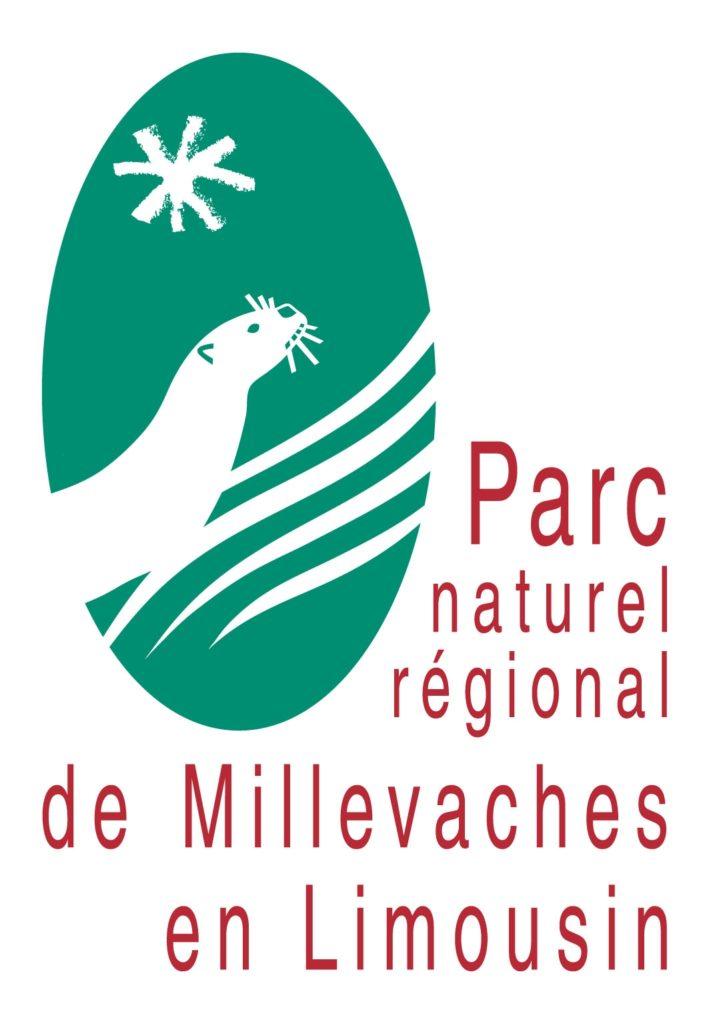 Parc naturel régional Millevaches en limousin