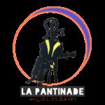 https://www.pantinade.fr/